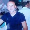 Dian, 42, г.Дюссельдорф