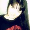 Марина, 33, г.Костанай