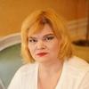 Ирина, 51, г.Коломна