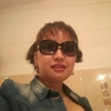 ЮЛЬЯНА КИМ, 32, г.Актобе