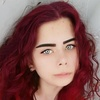 Анна, 16, г.Черкассы