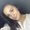 Алина, 21, г.Днепр