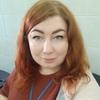 Elena, 37, Kaliningrad