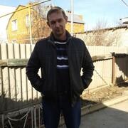 Александр 41 Лабинск