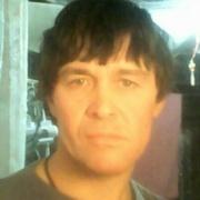 Тимур 48 лет (Козерог) Раевский