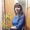 Ева, 40, г.Ирбит