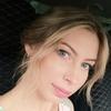 Катерина, 32, г.Нижний Новгород