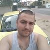 Vitaliy, 32, Познань