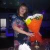 EVGENIYa, 28, Stepnogorsk