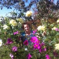 Людмила, 66 лет, Водолей, Ува