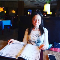Валентина, 35 лет, Овен, Нижний Новгород