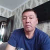 kanat, 46, г.Актобе