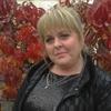 Lyudmila, 47, Gaysin