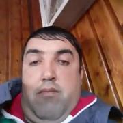 Саймухамад 34 года (Козерог) Анопино