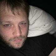 tom, 42, г.Мюнхен