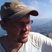 Алексей, 40 лет, Лев, Москва