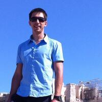 Максим, 21 год, Телец, Berg-sur-Syre