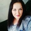 Алинка, 23, г.Свердловск
