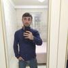 Raybek, 23, Yessentuki