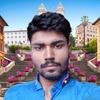 Gautam, 22, г.Дели