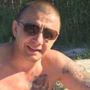 Alex 30 Ялуторовск