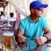 Ruslan, 39, Aksay