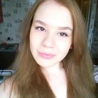 Анна, 18 лет, Дева, Москва