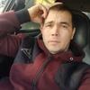 Алекс, 28, г.Нижний Новгород