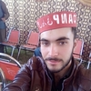 Shahid usman, 20, г.Исламабад