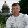 .МАКС, 42, г.Брянск