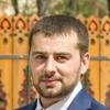 Александр Сергеевич, 31, г.Каменск-Шахтинский