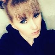 Анжелика 29 Полтава
