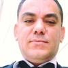 Ali, 44, г.Хайфа