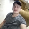 Ozodbek Solijanov, 25, Taldykorgan