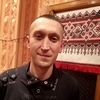 Роман, 33, г.Нововолынск