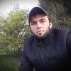 Mehrobdjon, 30, Sosnoviy Bor