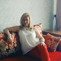 Катюша, 38 лет, Лев, Санкт-Петербург