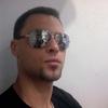 олег, 31, г.Южноукраинск