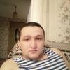 Бек, 28, г.Астана