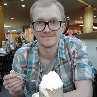 Чеширский Кот, 31 год, Скорпион, Санкт-Петербург