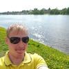 Petr, 32, Skhodnya
