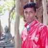 Anjaiahnagar, 20, г.Виджаявада