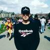 Sergey, 25, Novotroitsk
