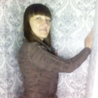 Татьяна, 38 лет, Близнецы, Витебск