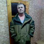 Вячеслав 42 Мостовской