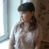 Светлана, 29, г.Осакаровка