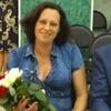 Анастасия, 45, г.Воронеж