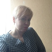 Татьяна 45 Пермь