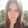 Aleksandra, 26, Yalta