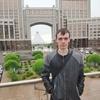 Александр, 27, г.Астана